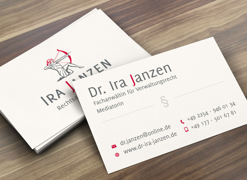 ira-janzen-artikel