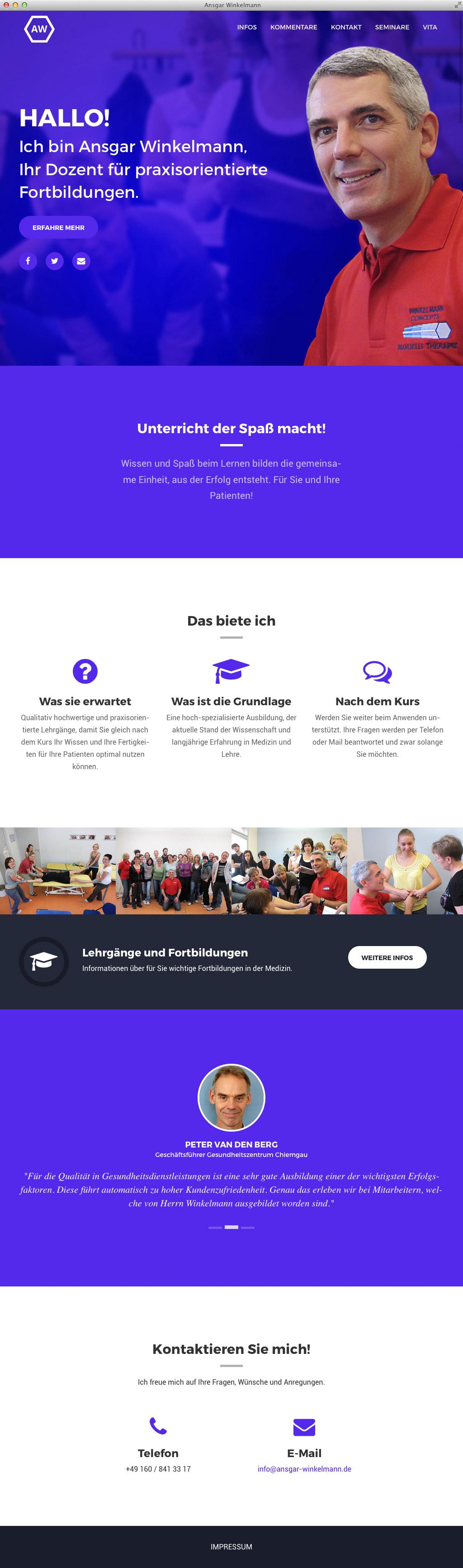 website-ansgar-winkelmann