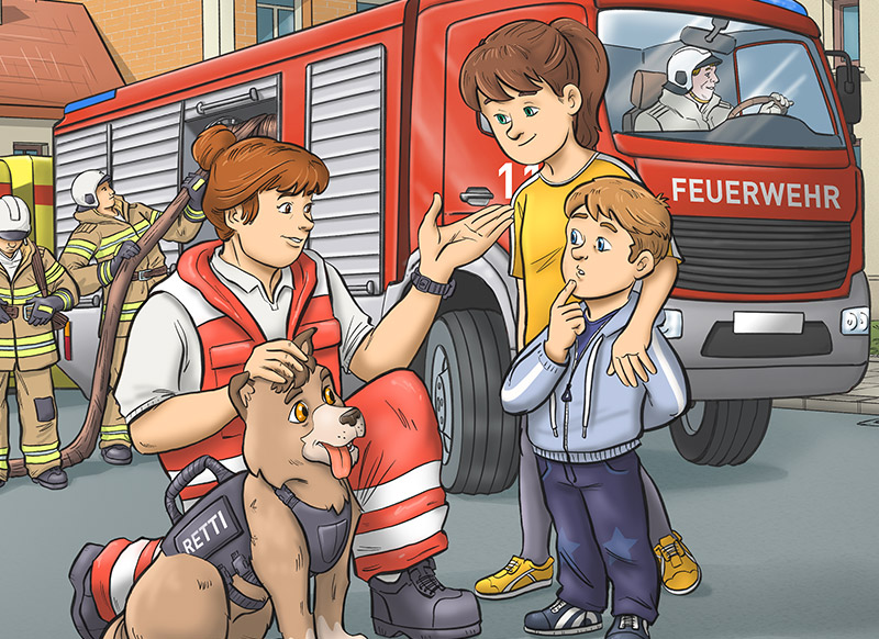 SMI-Unterwegs-mit-Retti-Illustration-Kinderheft
