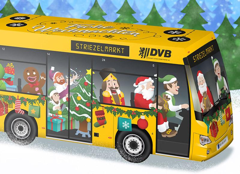 DVB-3D-Adventskalender-thumbnail